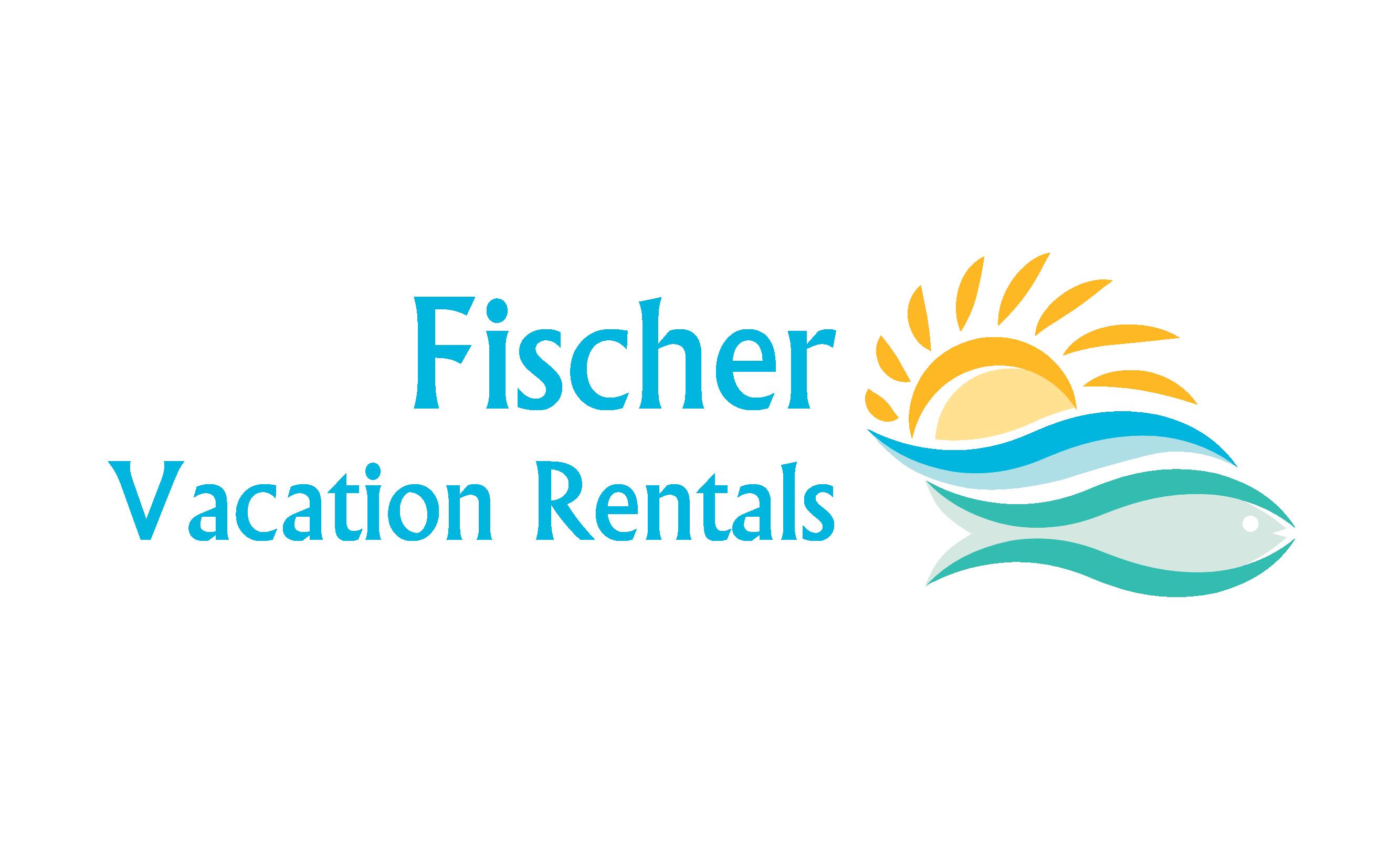Fischer Vacation Rentals
