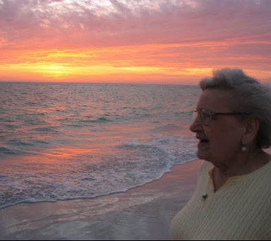 World's Greatest Sunsets